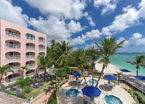 Butterfly Beach Hotel 5 Bewertungen - Bild von DERTOUR