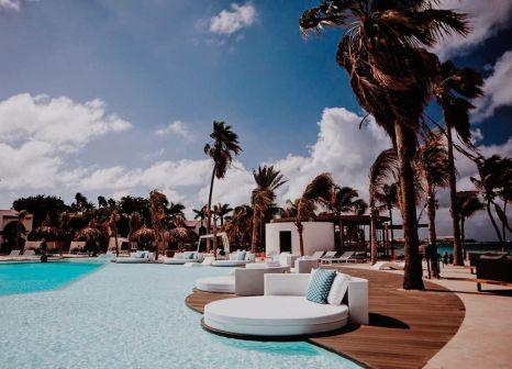 Hotel Plaza Resort Bonaire in Bonaire - Bild von DERTOUR