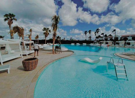 Hotel Plaza Resort Bonaire 1 Bewertungen - Bild von DERTOUR
