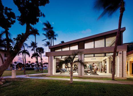 Hotel Bucuti and Tara Beach Resorts günstig bei weg.de buchen - Bild von DERTOUR