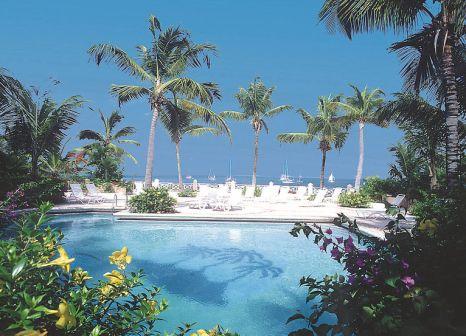 Hotel Coco Reef Resort & Spa in Tobago - Bild von DERTOUR