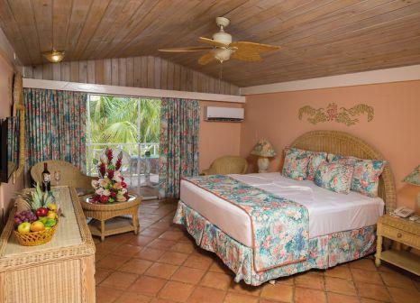 Hotel Coco Reef Resort & Spa 2 Bewertungen - Bild von DERTOUR