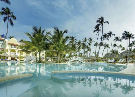 TRS Turquesa Hotel 70 Bewertungen - Bild von DERTOUR