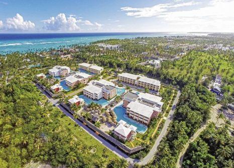 TRS Turquesa Hotel in Ostküste - Bild von DERTOUR