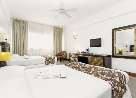 Hotelzimmer im Be Live Experience Hamaca günstig bei weg.de