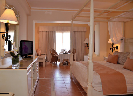 Hotelzimmer im Bahia Principe Luxury Runaway Bay günstig bei weg.de