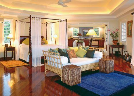 Hotel Jamaica Inn 7 Bewertungen - Bild von DERTOUR