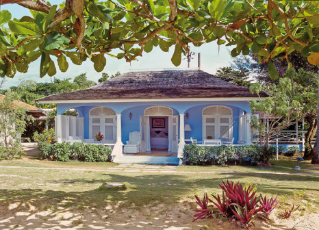 Hotel Jamaica Inn günstig bei weg.de buchen - Bild von DERTOUR