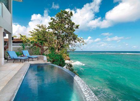 Hotel Jamaica Inn in Jamaika - Bild von DERTOUR