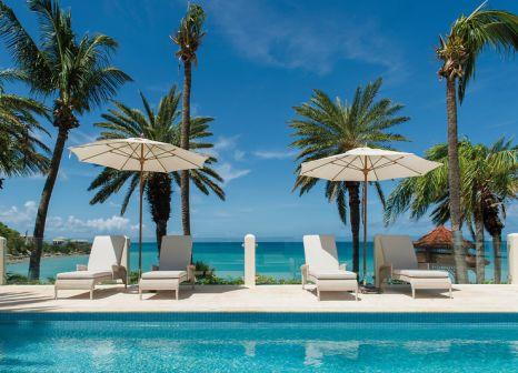 Hotel Blue Waters Resort & Spa 2 Bewertungen - Bild von DERTOUR