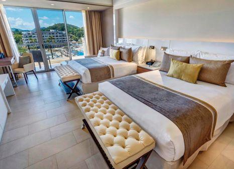 Hotel Royalton Saint Lucia 1 Bewertungen - Bild von DERTOUR