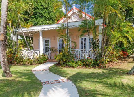 Hotel Coco Reef Resort & Spa günstig bei weg.de buchen - Bild von DERTOUR