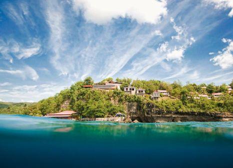 Hotel Ti Kaye Resort & Spa in St. Lucia - Bild von DERTOUR