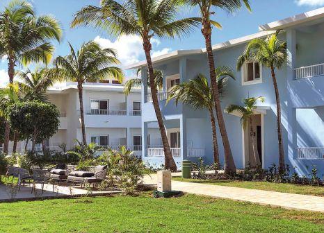 Hotel Senator Puerto Plata Spa Resort günstig bei weg.de buchen - Bild von DERTOUR