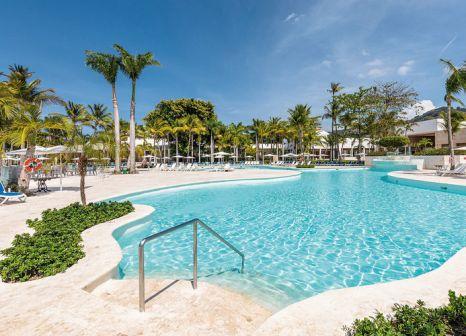 Hotel Senator Puerto Plata Spa Resort 15 Bewertungen - Bild von DERTOUR