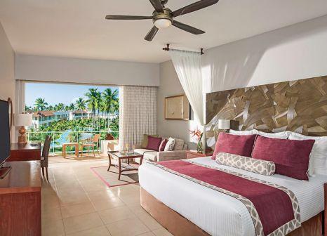 Hotelzimmer im Dreams Royal Beach Punta Cana günstig bei weg.de