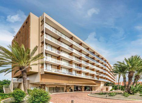 Hotel Dreams Curaçao Resort, Spa & Casino by AMR Collection in Curaçao - Bild von DERTOUR