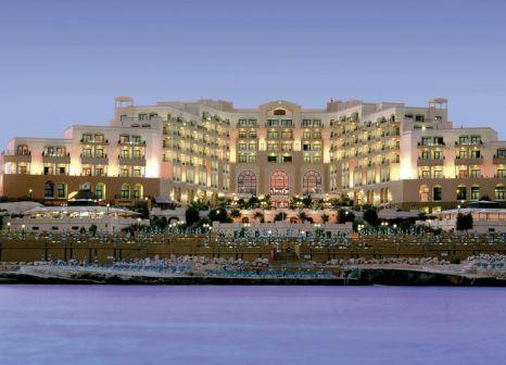 Corinthia Hotel St George's Bay, Malta in Malta island - Bild von DERTOUR