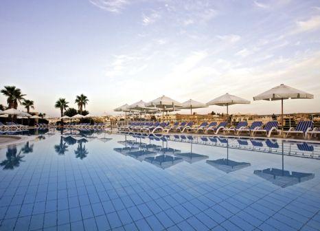 Hotel InterContinental Malta 15 Bewertungen - Bild von DERTOUR