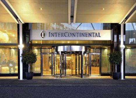 Hotel InterContinental Malta günstig bei weg.de buchen - Bild von DERTOUR