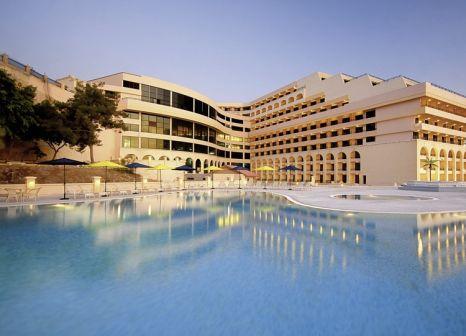 Grand Hotel Excelsior 70 Bewertungen - Bild von DERTOUR