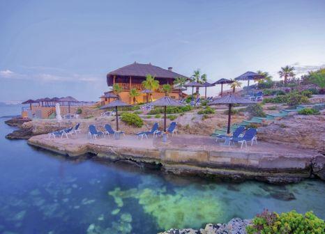 Hotel Ramla Bay Resort in Malta island - Bild von DERTOUR