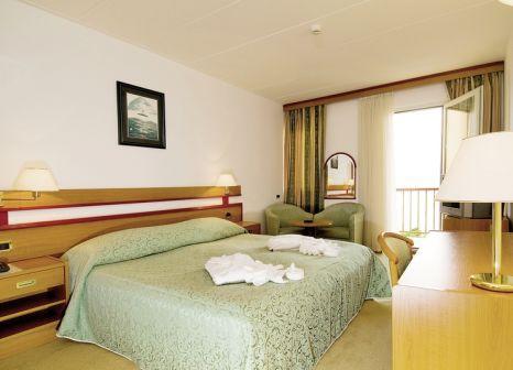Hotelzimmer im Horizont günstig bei weg.de