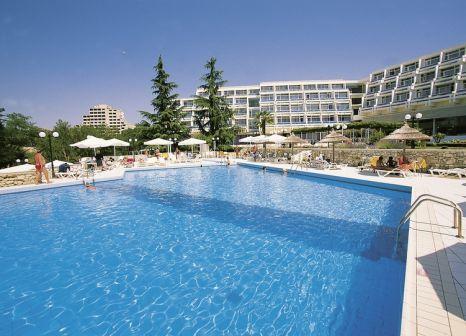 Hotel Mediteran Plava Laguna 31 Bewertungen - Bild von DERTOUR