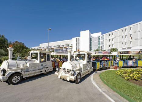 Hotel Mediteran Plava Laguna günstig bei weg.de buchen - Bild von DERTOUR