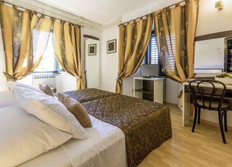 Hotelzimmer im Hotel Kaštel günstig bei weg.de