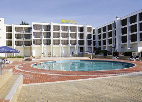 Hotel Kolovare günstig bei weg.de buchen - Bild von DERTOUR