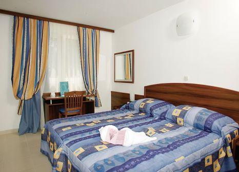 Hotelzimmer im Bluesun Hotel Borak günstig bei weg.de