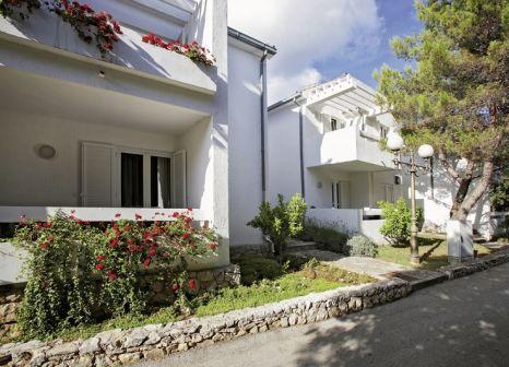 Hotel Solaris Villas Kornati in Adriatische Küste - Bild von DERTOUR