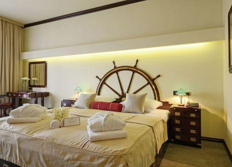 Hotelzimmer im Nautica günstig bei weg.de