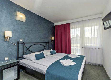 Hotelzimmer im Hotel Porec günstig bei weg.de