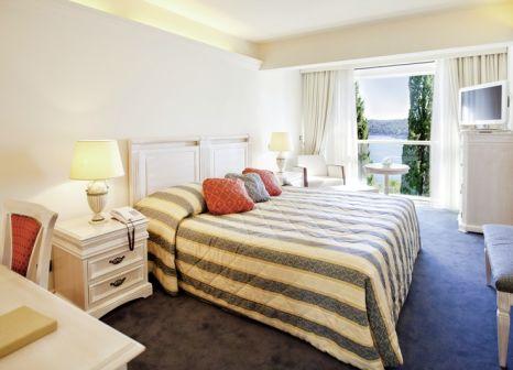 Hotelzimmer im Grand Villa Argentina günstig bei weg.de