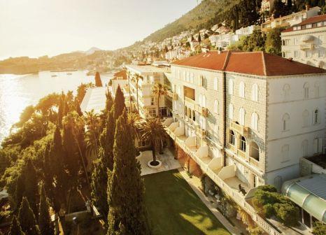 Hotel Grand Villa Argentina 1 Bewertungen - Bild von DERTOUR