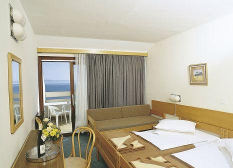 Hotel Biokovka 14 Bewertungen - Bild von DERTOUR