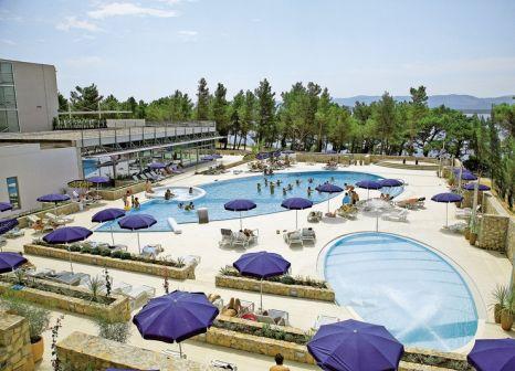 Bluesun Hotel Elaphusa 31 Bewertungen - Bild von DERTOUR