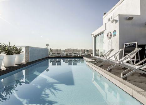 Hotel Juliani 27 Bewertungen - Bild von DERTOUR