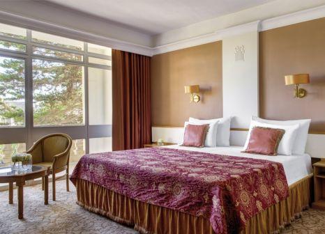 Hotelzimmer mit Golf im Corinthia Palace Hotel & Spa, Malta