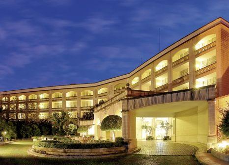 Corinthia Palace Hotel & Spa, Malta günstig bei weg.de buchen - Bild von DERTOUR
