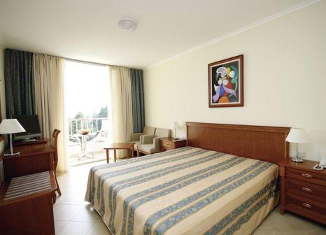 Hotelzimmer im Hotel Mediteran günstig bei weg.de