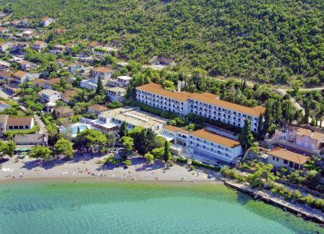 Hotel Faraon in Adriatische Küste - Bild von DERTOUR