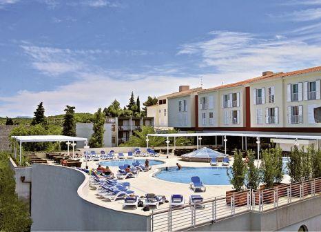 Hotel Marko Polo in Südadriatische Inseln - Bild von DERTOUR