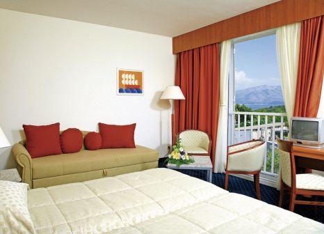 Hotel Marko Polo 18 Bewertungen - Bild von DERTOUR