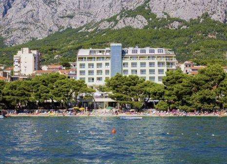 Hotel Park günstig bei weg.de buchen - Bild von DERTOUR