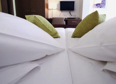Hotelzimmer im Park günstig bei weg.de