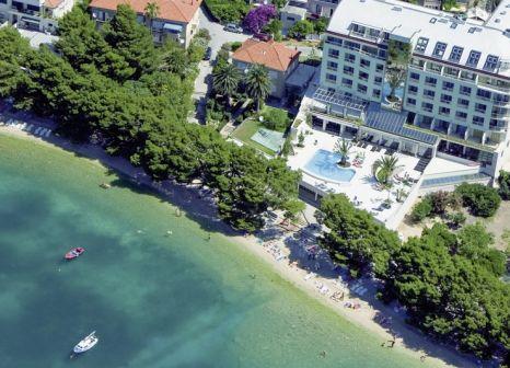 Hotel Park in Adriatische Küste - Bild von DERTOUR