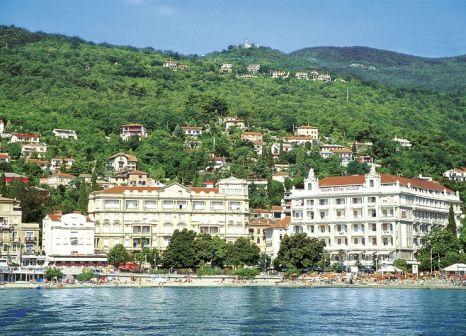 Hotel Palace Bellevue 11 Bewertungen - Bild von DERTOUR